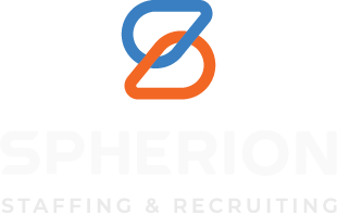 Spherion Staffing Services